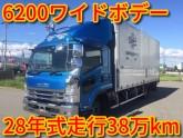 6XgPBI_jVcxip1y1567753421_1567753640 (2)